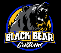 Black Bear Customs, LLC